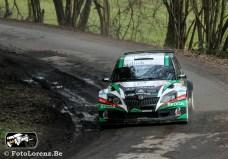 spa rally 2015-lorentz-85