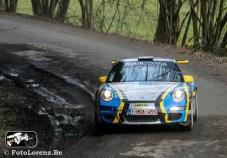 spa rally 2015-lorentz-90