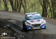 spa rally 2015-lorentz-94
