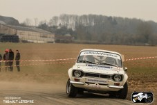 spa rally 2015-thibault-1