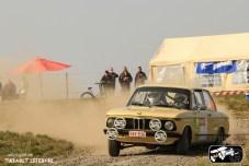 spa rally 2015-thibault-14