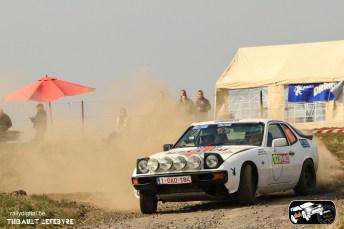 spa rally 2015-thibault-15