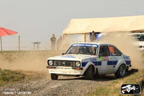 spa rally 2015-thibault-18