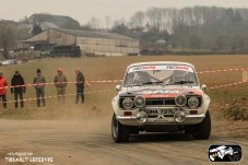 spa rally 2015-thibault-2