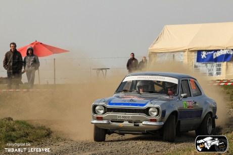 spa rally 2015-thibault-24