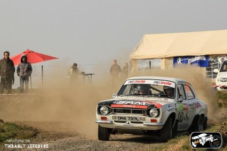 spa rally 2015-thibault-25
