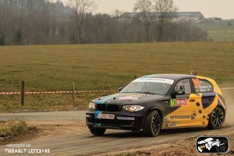 spa rally 2015-thibault-3