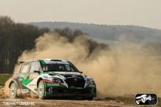 spa rally 2015-thibault-35