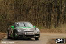 spa rally 2015-thibault-37