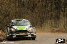 spa rally 2015-thibault-38