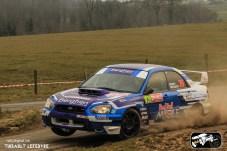 spa rally 2015-thibault-4