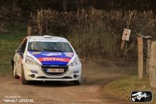 spa rally 2015-thibault-41