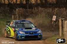 spa rally 2015-thibault-42