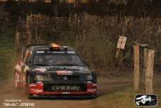 spa rally 2015-thibault-43