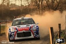 spa rally 2015-thibault-46