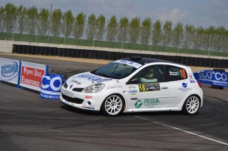 1° Pavia Rally Event 18 aprile 2015 094