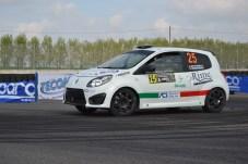 1° Pavia Rally Event 18 aprile 2015 200