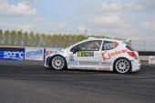 1° Pavia Rally Event 18 aprile 2015 219