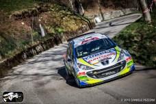 39 Rally 1000 Miglia 2015-25