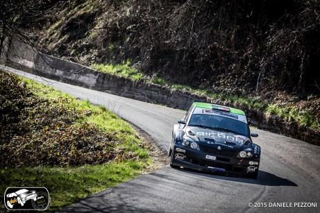 39 Rally 1000 Miglia 2015-30