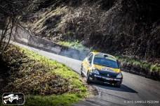 39 Rally 1000 Miglia 2015-34