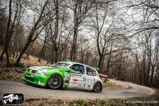 39 Rally 1000 Miglia 2015-39