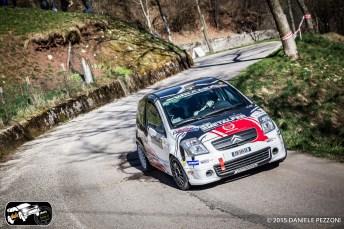 39 Rally 1000 Miglia 2015-44