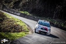 39 Rally 1000 Miglia 2015-45