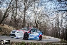 39 Rally 1000 Miglia 2015-9
