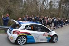 Rally di Sanremo 9 10 11 Aprile 2015 380