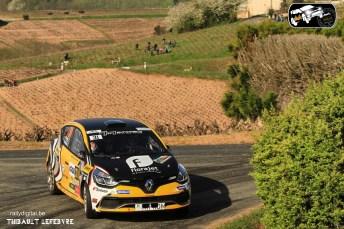 Rallye Lyon Charbonniere 2015-lefebvre-19