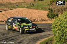 Rallye Lyon Charbonniere 2015-lefebvre-21