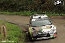 Rallye Lyon Charbonniere 2015-lefebvre-24