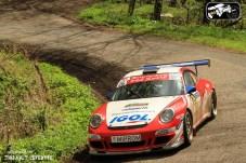 Rallye Lyon Charbonniere 2015-lefebvre-27
