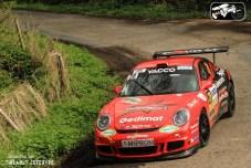Rallye Lyon Charbonniere 2015-lefebvre-30