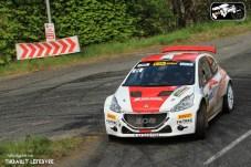 Rallye Lyon Charbonniere 2015-lefebvre-36