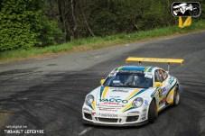 Rallye Lyon Charbonniere 2015-lefebvre-37