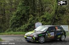 Rallye Lyon Charbonniere 2015-lefebvre-40