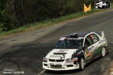 Rallye Lyon Charbonniere 2015-lefebvre-43