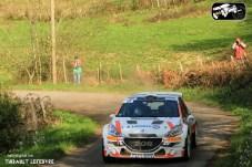 Rallye Lyon Charbonniere 2015-lefebvre-48