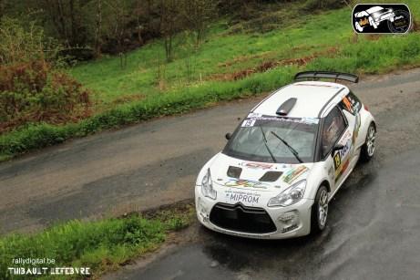 Rallye Lyon Charbonniere 2015-lefebvre-5