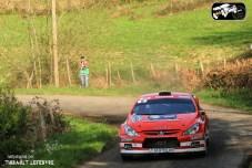 Rallye Lyon Charbonniere 2015-lefebvre-51