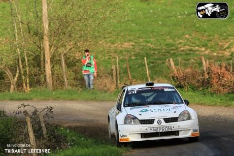 Rallye Lyon Charbonniere 2015-lefebvre-53