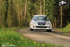 Rallye Lyon Charbonniere 2015-lefebvre-55