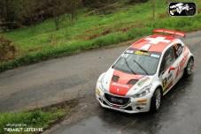 Rallye Lyon Charbonniere 2015-lefebvre-6