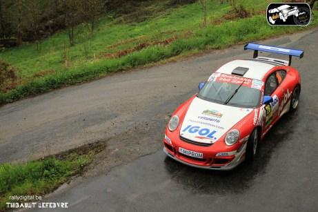 Rallye Lyon Charbonniere 2015-lefebvre-7