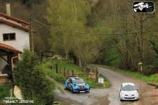 Rallye Lyon Charbonniere 2015-lefebvre-8