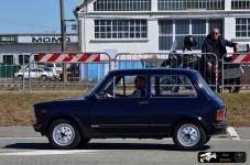 motor show santhia 2015-simoni-19