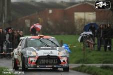 tac rally 2015-lefebvre-1