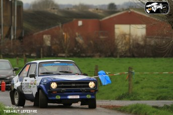 tac rally 2015-lefebvre-12